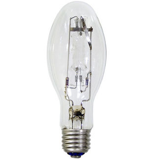 EYE 71470 - 100W Metal Halide Bulb - H100/PS