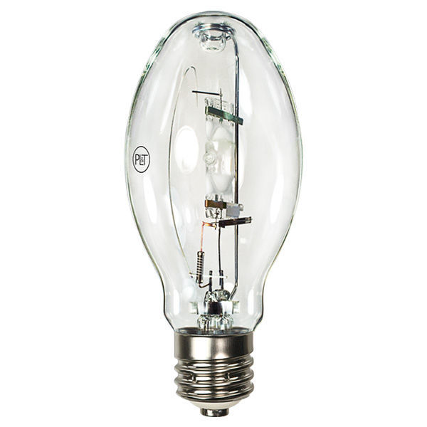 175 Watt - ED28 - Metal Halide Image