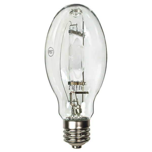 400 Watt - ED28 - Metal Halide Image