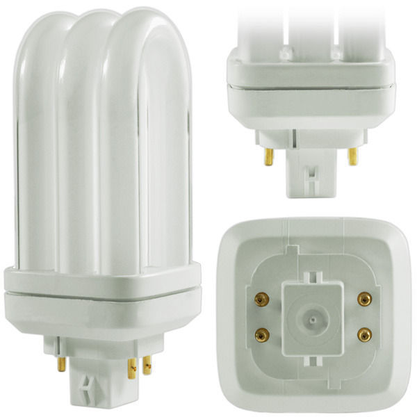 Philips 26820-1 - 18 Watt - CFL Image
