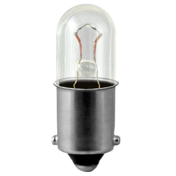 PLT - 1818 Mini Indicator Lamp Image