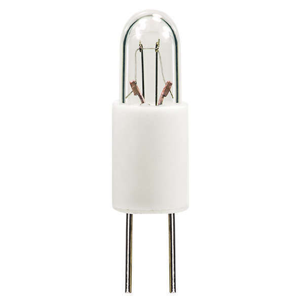 7349 Mini Indicator Lamp - PLT Image