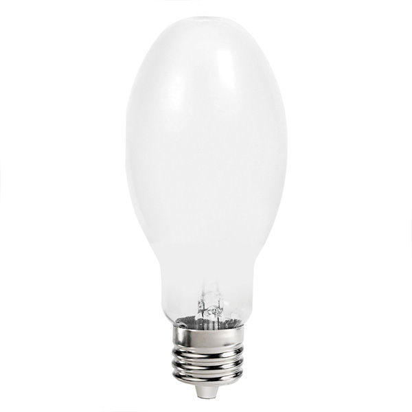Philips 23692-7 - 205 Watt - ED28 - Pulse Start - Metal Halide Image