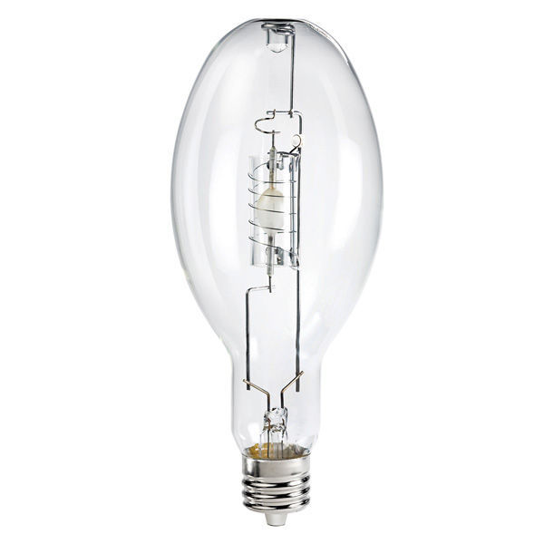 Philips 23259-5 - 330 Watt - ED37 - Pulse Start - Metal Halide Image