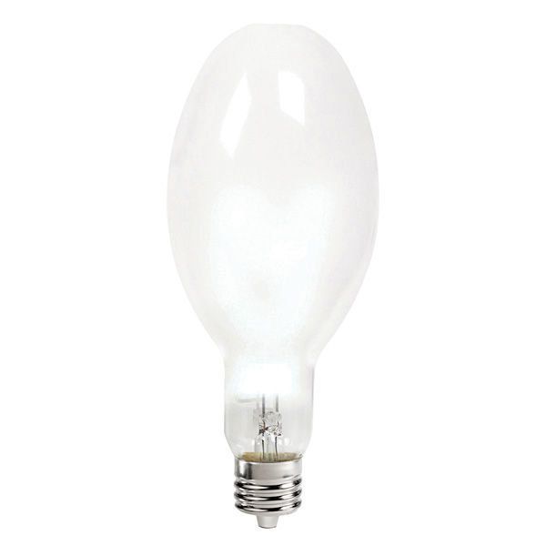 Philips 23693-5 - 330 Watt - ED37 - Pulse Start - Metal Halide Image