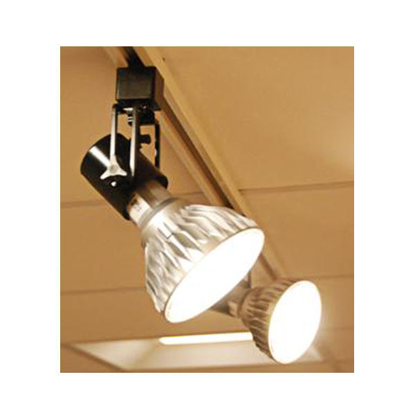 Cree LBR30A92-25D-GU24 - Dimmable LED - 12 Watt - BR30 Image