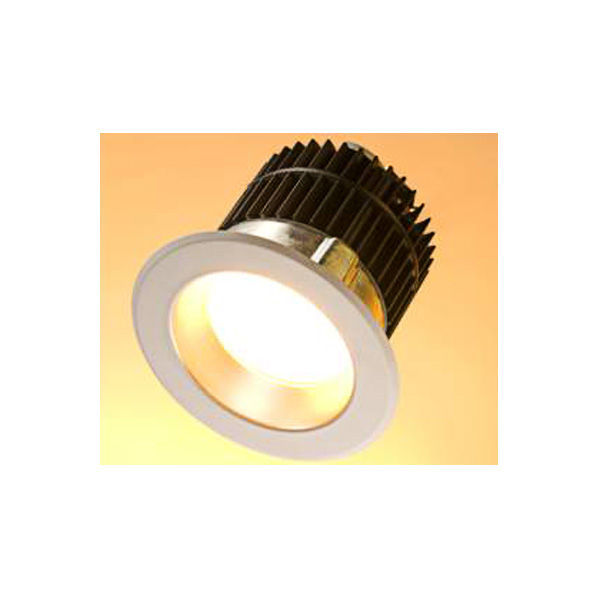 Cree - 4 in. Downlight - LED - 540 Lumens Image