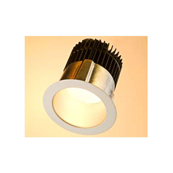 Cree - 4 in. Downlight - LED - 515 Lumens Image