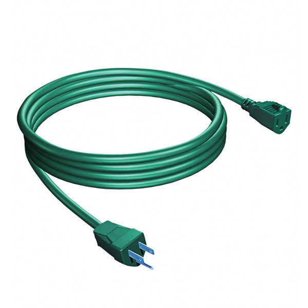 33 ft. Outdoor Extension Cord  Image