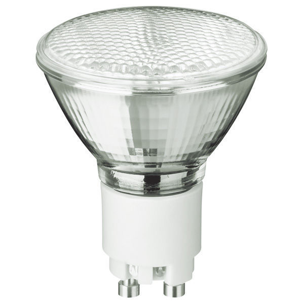 Eiko 7171 - 20 Watt - MR16 Spot - Pulse Start - Metal Halide Image