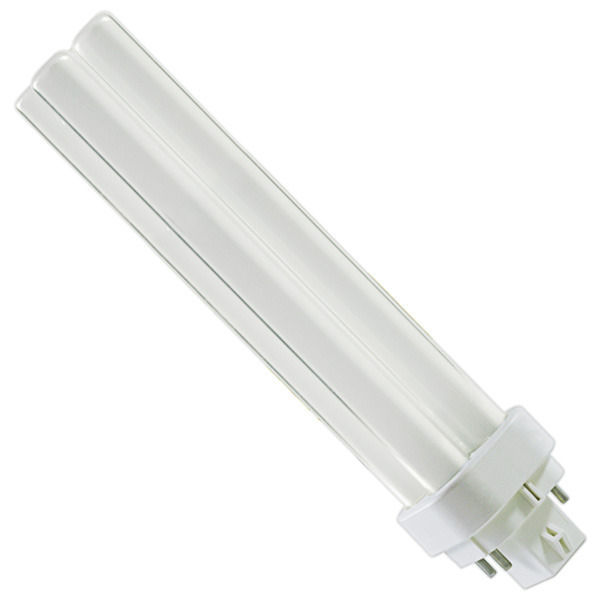 Philips Lighting 22047-5 - PL-C 26W/835/XEW/4P/ALTO 21W Image