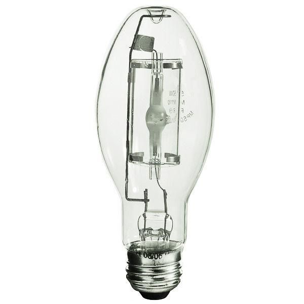 Eiko 7277 - 70 Watt - EDX17 - Pulse Start - Metal Halide Image