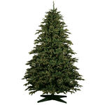 9 ft. x 63 in. Artificial Christmas Tree Image