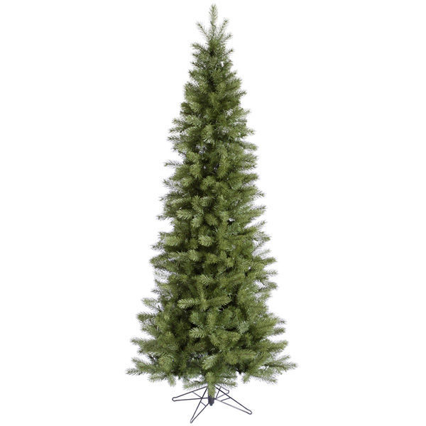 7 ft.x36 in. - Albany Spruce - Vickerman