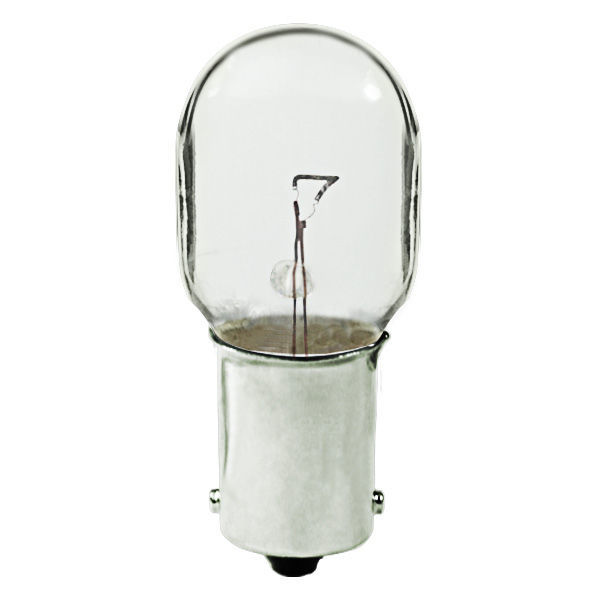 PLT - 1495 Mini Indicator Lamp Image