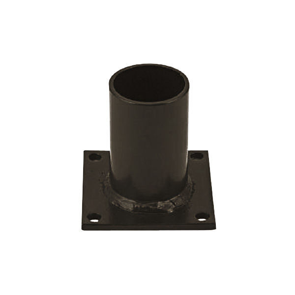 PLT 27496 - Wall Mount Tenon Bracket Image