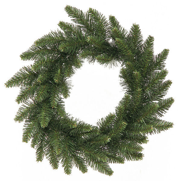 16 in. Christmas Wreath Image