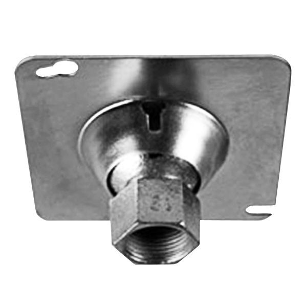 Swivel Pendant Mount Image