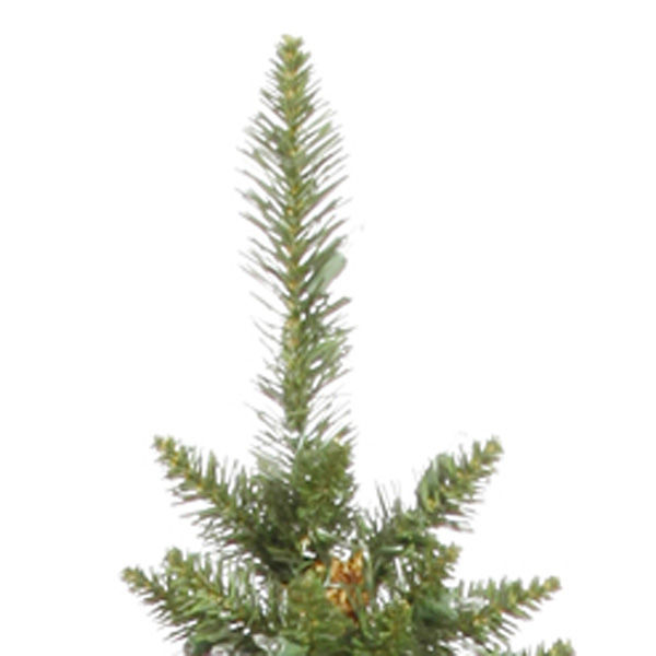 6.5 ft. Artificial Christmas Tree Image