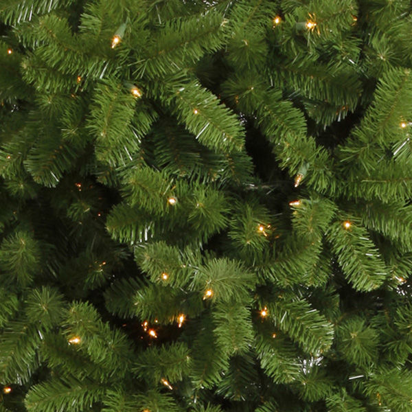5.5 ft. Artificial Christmas Tree Image