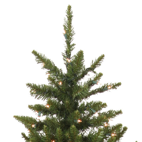 8.5 ft. Artificial Christmas Tree Image