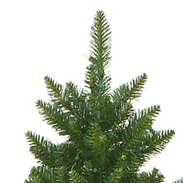 9.5 ft. x 66 in. Artificial Christmas Tree Image