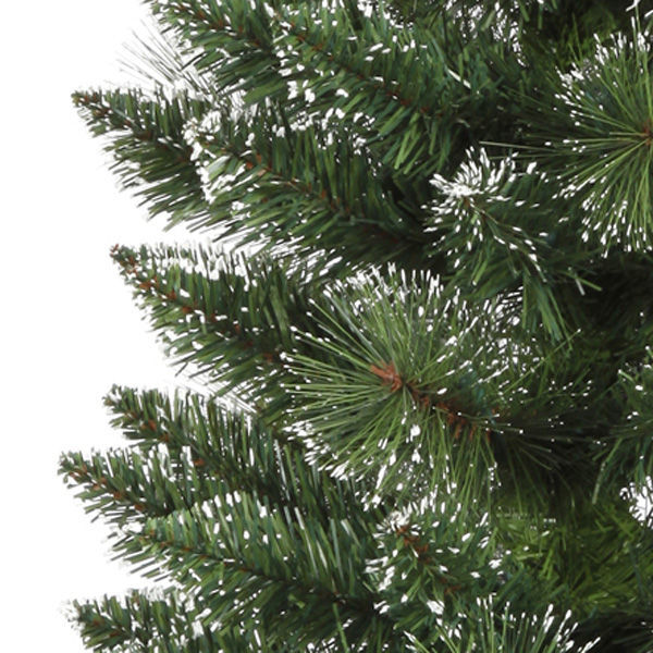 3 ft. Artificial Christmas Tree Image