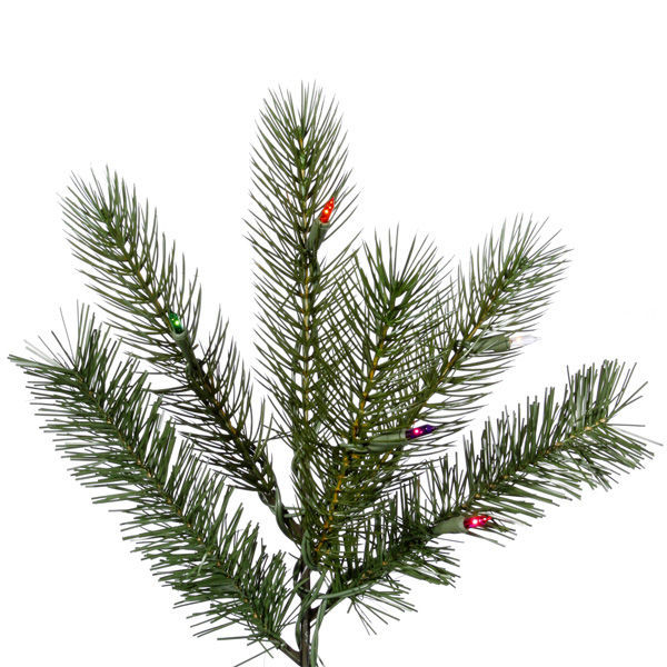 9 ft. x 61 Artificial Christmas Tree Image