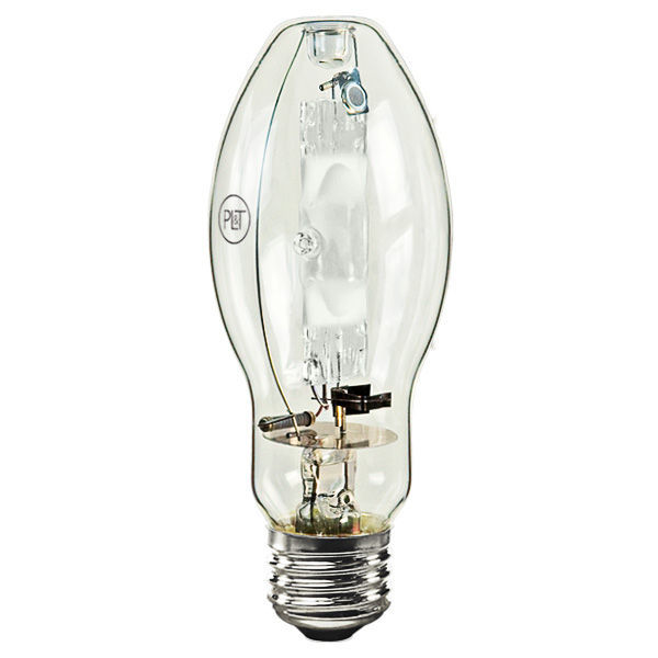 175 Watt - BD17 - Metal Halide Image