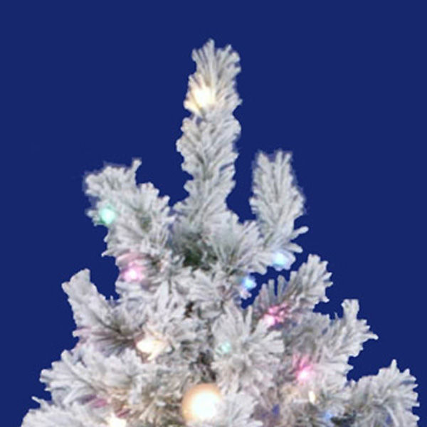3 ft. x 24 in. Artificial Christmas Tree Image