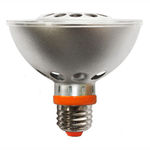 LED - PAR30 - 10 Watt - Short Neck - 50W Equal Image