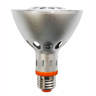10 Watt - LED - PAR30LN - Long Neck - 3000K Warm White