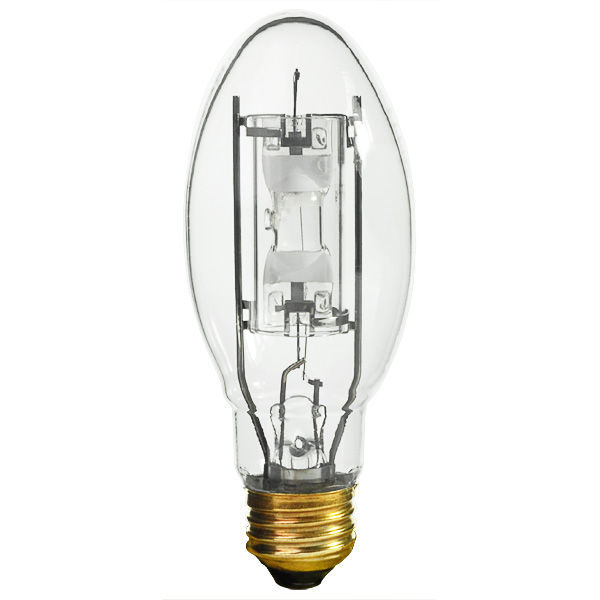 SYLVANIA 64547 - 70 Watt - E17 - Pulse Start - Metal Halide Image