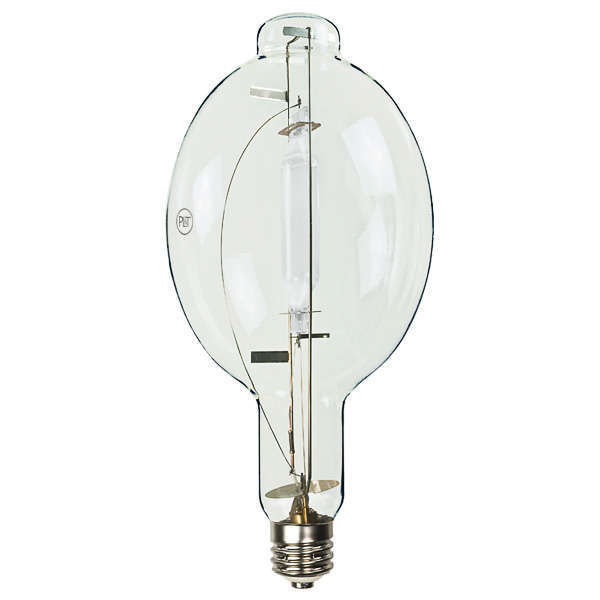 PLT 991250 - 1000 Watt - BT56 - Metal Halide Image