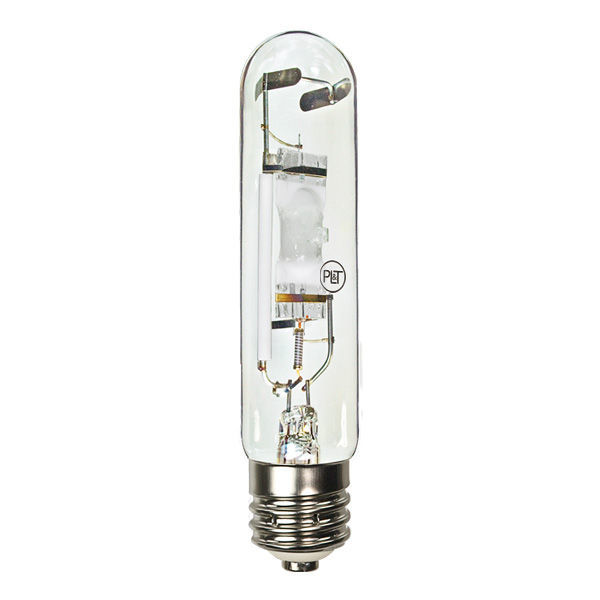 400 Watt - T15 - Metal Halide Image
