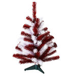 2 ft. Artificial Christmas Tree Image