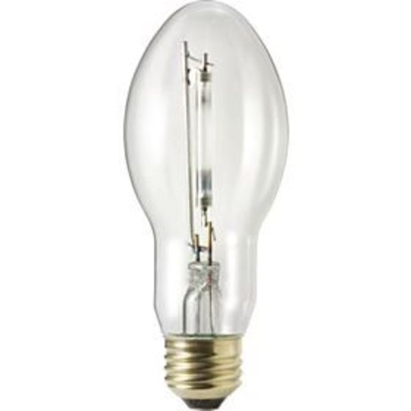 Philips 409797 - LU35 - HPS - 35 Watt Image