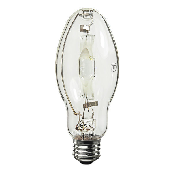 175 Watt - ED17 - Metal Halide Image