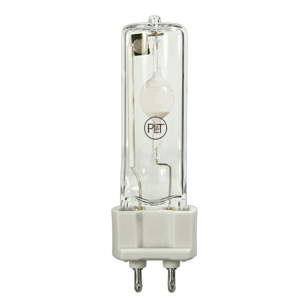 PLT 991338 - 70 Watt - T7.5 - Pulse Start - Metal Halide Image