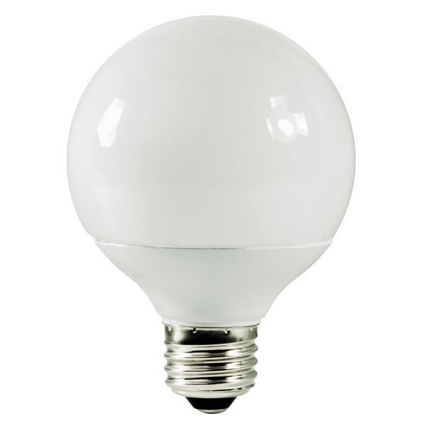 TCP 2G2514-51 - 14 Watt - G25 CFL Image
