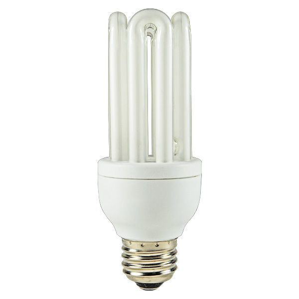 Philips 816957 - 18 Watt - CFL Image