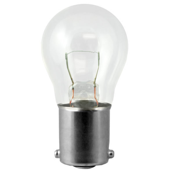 Satco S3624 - 1133 Mini Indicator Lamp Image