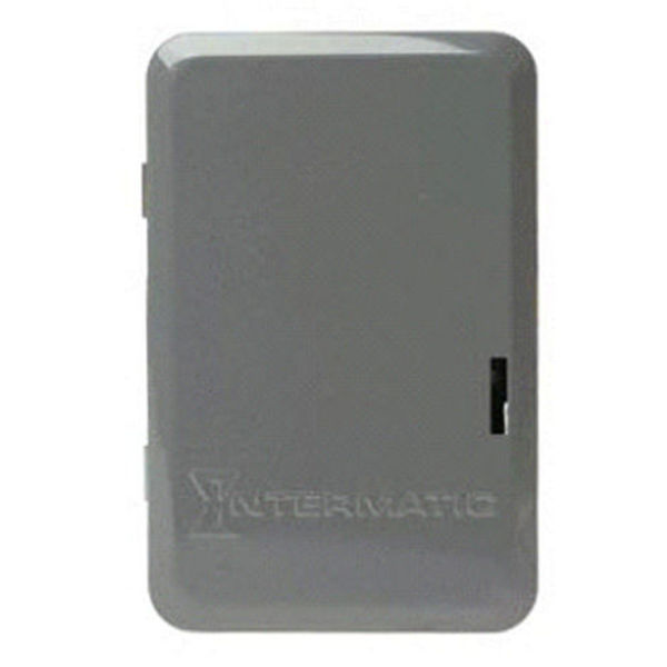 Intermatic T101 - Time Switch Image
