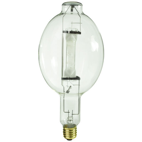 Philips 41522-4 - 1000 Watt - BT56 - Metal Halide Image