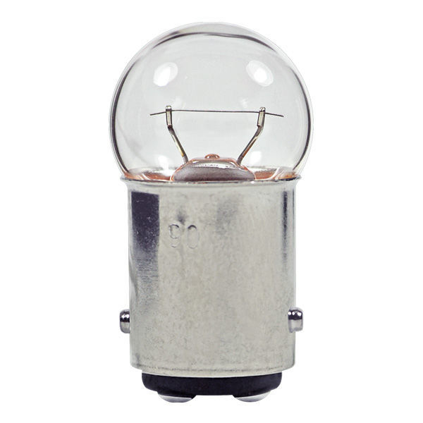 (10 Pack) - 90 - Mini Indicator Lamp Image