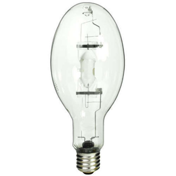 Philips 274498 - 400 Watt - ED37 - Metal Halide Image