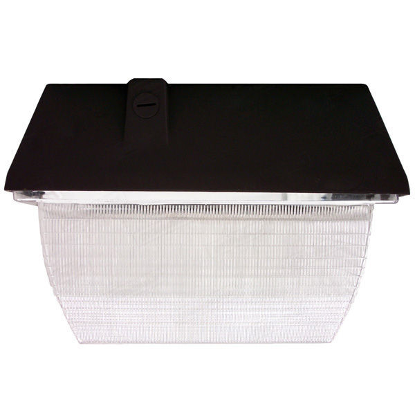 150 Watt - Pulse Start Metal Halide Canopy Light Image