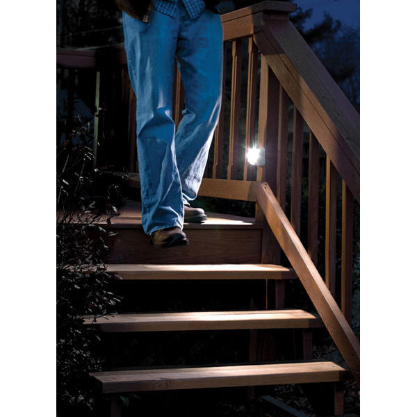 Mr Beams - Wireless Step Light Image