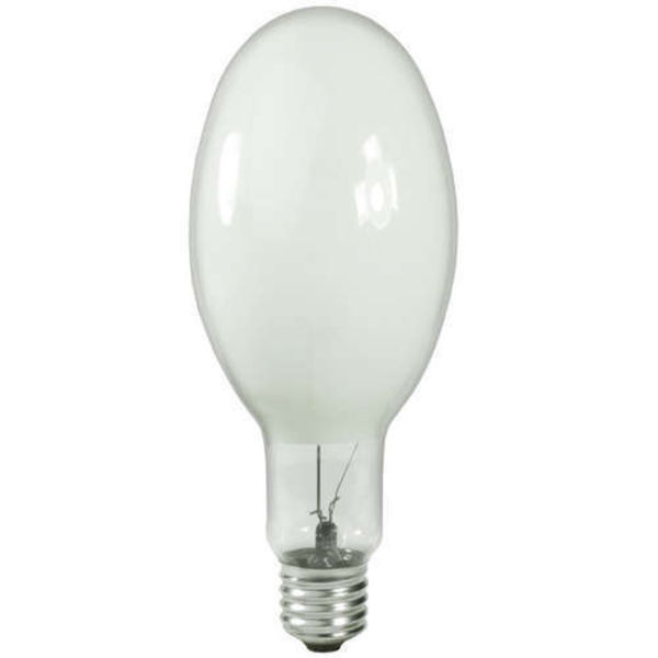 Philips 415208 - 400 Watt - ED37 - Metal Halide Image