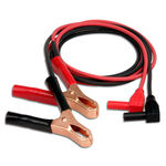 48 in. Plier-Type Leads Image